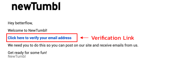VerificationEmail.png